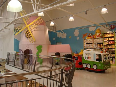 happyland ever after a new early learning centre opens in