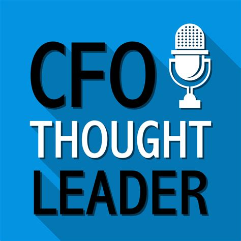 Cpa Vs Mba For Cfo by 321 5 Afterpod Brad Dickerson Cfo Blue Apron Cfo