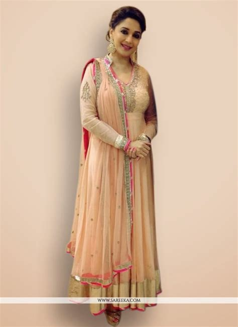designer bollywood replica suits madhuri dixit in ludhiana classifieds 1000 images about salwar kameez on pinterest churidar