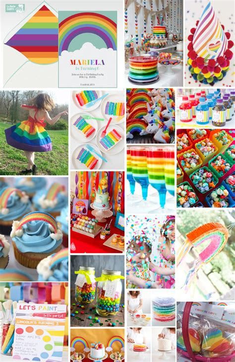 ONLINE INVITATIONS AND BIRTHDAY PARTY IDEAS FOR CHILDREN