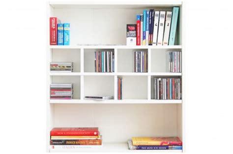 billy cd regal der ideale platz f 252 r deine lieblingsmusik wohntipps