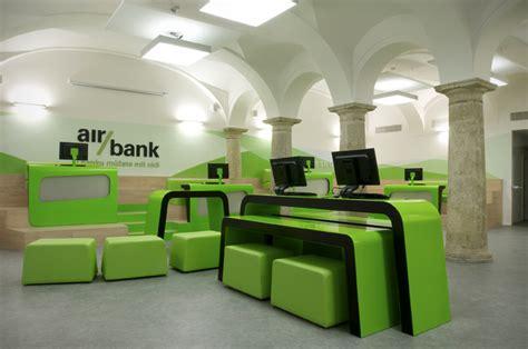 design concept international air bank dm9 design management