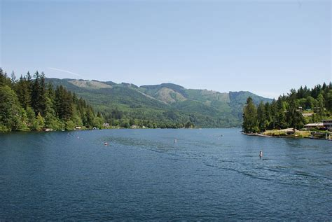 lake whatcom boat launch lake samish wikipedia