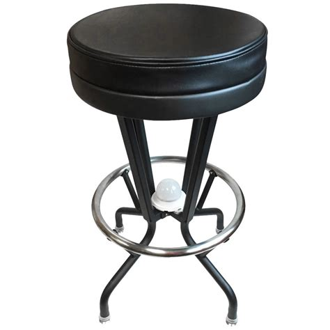 bar stool philly holland bar stool l500030phiflyblkvinyl philadelphia