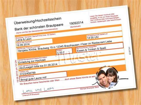 Muster Lustige Einladung Einladungskarten Hochzeit