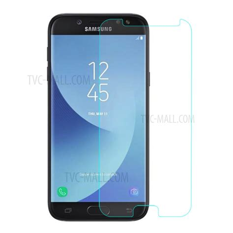 Tempered Glass Samsung Galaxy J5 Pro J5 2017 Nillkin Amazing H 1 tempered glass screen protector for samsung galaxy j5 pro 2017 j5 2017 eu version tvc mall