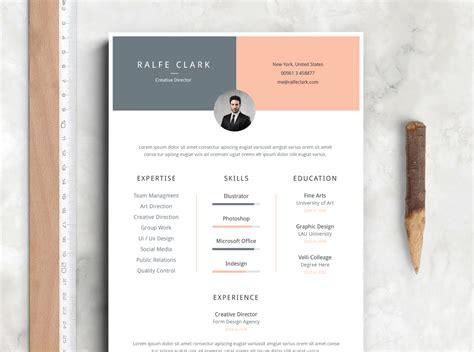download resume for job vintage resumes free download pdf format