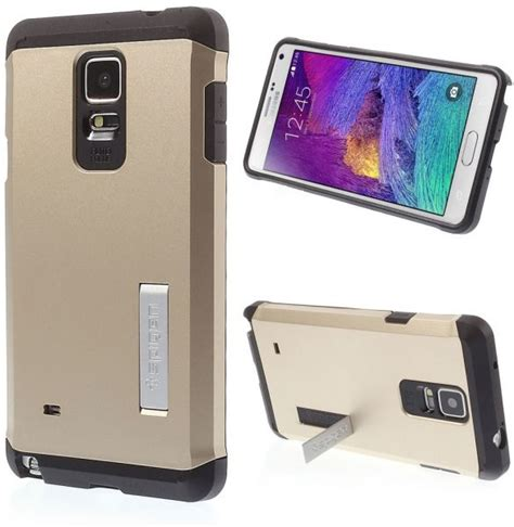 slim armor screen protector for samsung galaxy note