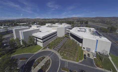 banks in california cushman wakefield announces sale of bank of america