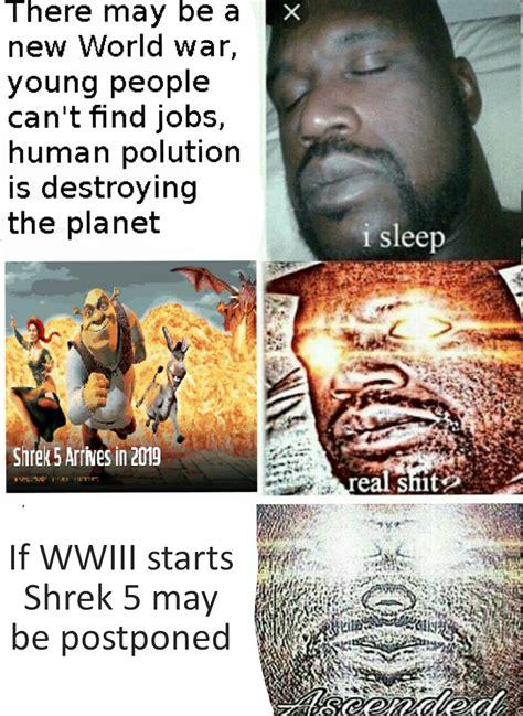 Real Shit Memes - scended memes pinterest memes dankest memes and meme