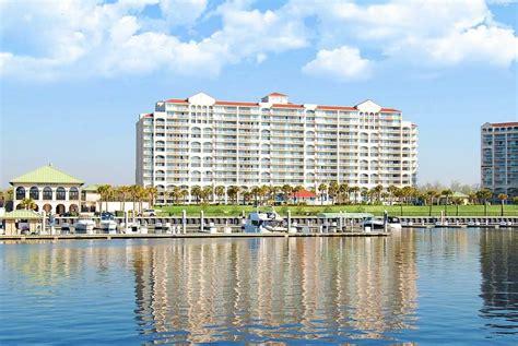 5 bedroom condos in myrtle beach myrtle beach 5 bedroom house rentals oceanfront hotels in