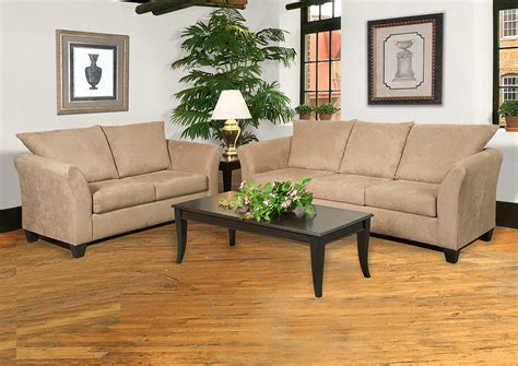 Atlantic Bedding And Furniture Annapolis by Atlantic Bedding And Furniture Annapolis Mocha