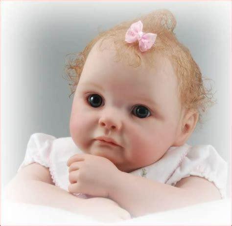 reborn doll kit secrist bink with 3 4 limbs reborn doll supplies ebay
