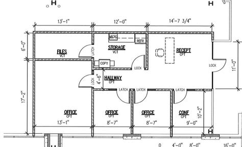 Aho Construction Floor Plans by 100 Northwest Floor Plans Designing The Small House