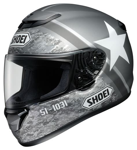 Qwest Lookup Shoei Qwest Resolute Helmet 35 173 00 Revzilla
