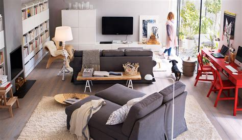 ikea idea ikea living room design ideas 2011 digsdigs