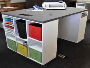 craft table with storage craft table with storage phpearth