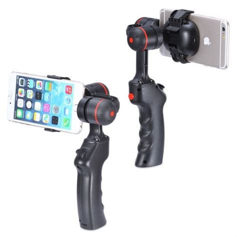 Tripod Hp Android top 10 review of best smartphone stabilizer 2017 bestgr9