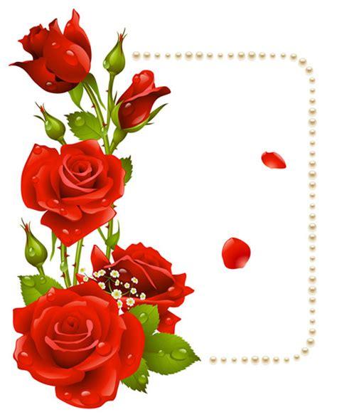 Pita Grosgrain 22cm Happy Mothers Day Bunga 浪漫七夕玫瑰花边矢量图 花边矢量图 三联