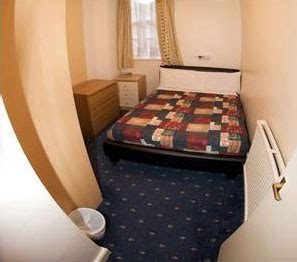 2 bedroom serviced apartment london self catering holiday apartment accommodation london