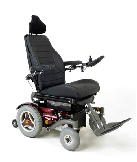 reclining electric wheelchair browse through reclining power wheelchairs 187 power