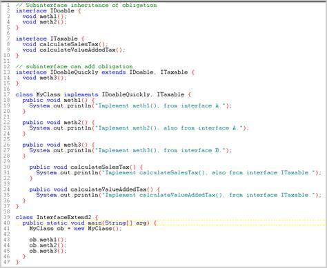 Templates In Java Exle templates in java exle extends java