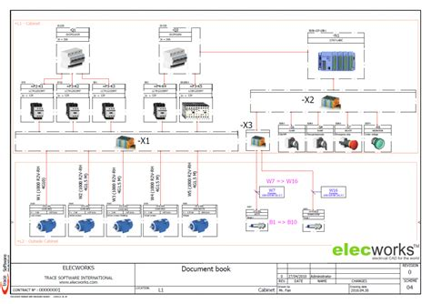 home design software electrical home for sale design software electrical and plumbing