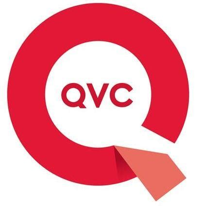 discount vouchers qvc easy pay code qvc new customer coupon enjoy coupon codes more coupons