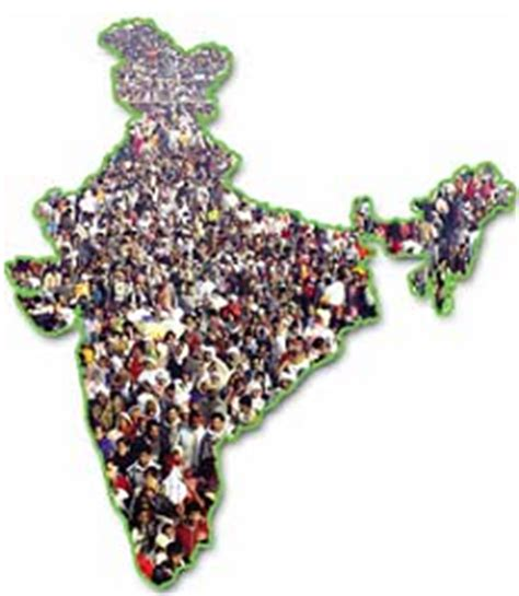 Population Explosion In India Essay Pdf by Essay Writing Topics On Population Explosion New Speech Essay Topic