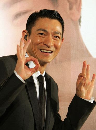 new year song andy lau andy lau releases album to 30th year in showbiz