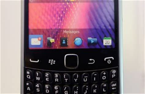 reset blackberry curve 9320 how to factory reset bb curve 9320