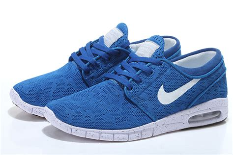 best running shoes for 200 lbs running shoes for 200 pounds 28 images running shoes