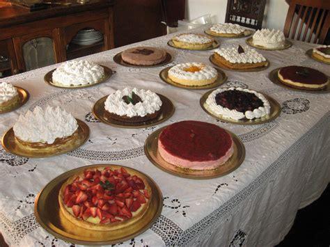 un ano de dulces 8416449546 sole gabastou pasteleria mesa dulce casamiento