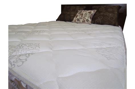 corsicana bedding reviews corsicana bedding reviews 28 images corsicana mattress
