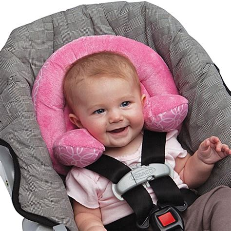toddler car seat support car seat accessories gt boppy 174 infant and toddler