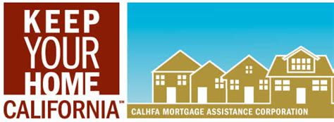 up to 18 000 for unemployed california homeowners