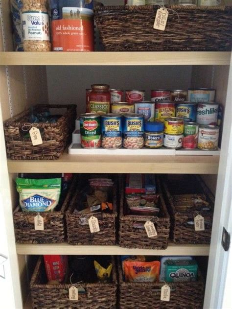Healthy Pantry Essentials by Pin By Lyn Boal On Stuff I Need To