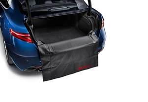 Car Bumper Covers Uk Bumper Protector Bumper Protection Car Bumper Protector