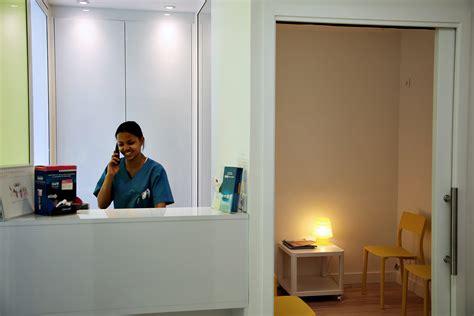 Cabinet Dentaire Montpellier by Photos Du Cabinet Dentaire Montpellier Du Dentiste Dr