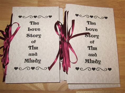 in our stories books our story book save the date invitations budget tale