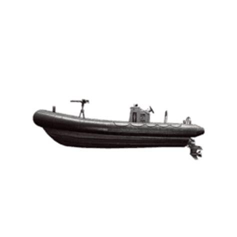 rib boat icon image bf4 rhib png battlefield wiki fandom powered