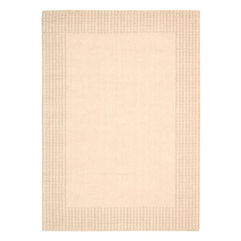 Cfm Cottage Grove by Kathy Ireland By Nourison Ki700 Cottage Grove Area Rug