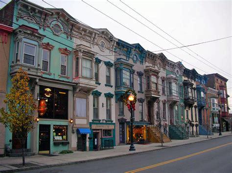 china house albany ny image gallery lark street albany ny