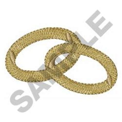 wedding rings embroidery design free wedding rings embroidery designs machine embroidery
