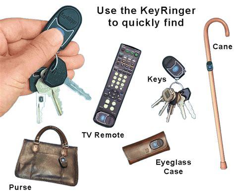 lost finder 1 lost key finder remote locator