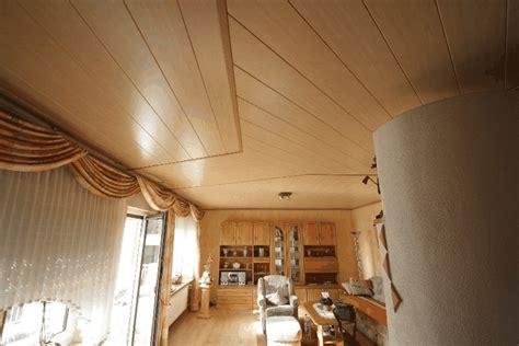 soffitti in legno moderni arredamenti genova idee su come arredare la casa l