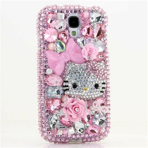 Casing Hp Samsung Galaxy S7 S7 Edge Girly White Glitter Chanel Cigar 17 best images about galaxy s5 cases on