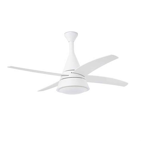 lustre ventilateur plafond lustre ventilateur de plafond faro wind 33392