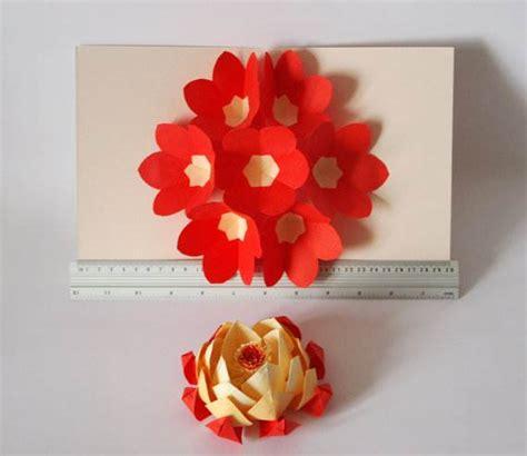handmade paper crafts handmade paper craft decorations family