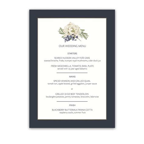 Correct Wording For Wedding Invitations by Correct Wording For Wedding Invitations Black Wedding